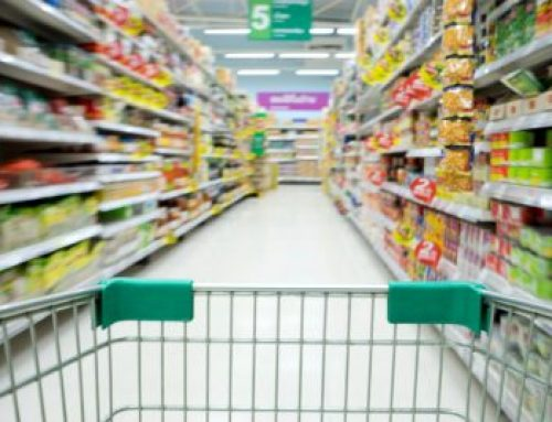 Think about Restructuring to save your business: Woolworths example